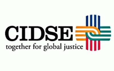 Pour un accès mondial égal aux vaccins : la CIDSE lance un appel !