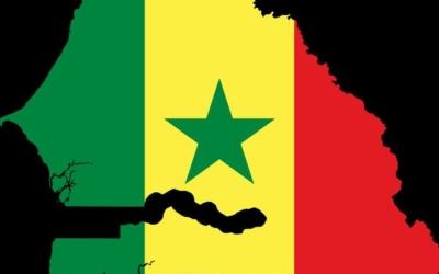 Les évêques du Sénégal appellent et prient pour un retour au calme…