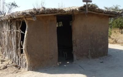 Le défi de l'Église en Afrique : être au chevet des malades et des meurtris des guerres !