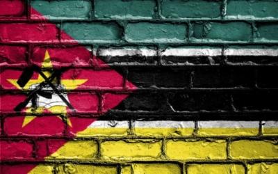Mozambique : solidarité de la conférence épiscopale avec la population de Cabo Delgado