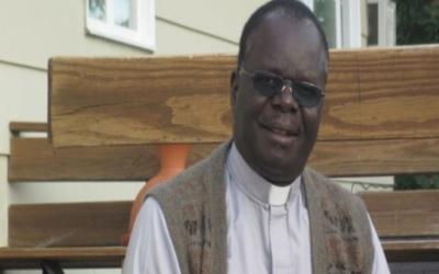 Ouganda : la Covid oblige à reporter une ordination épiscopale