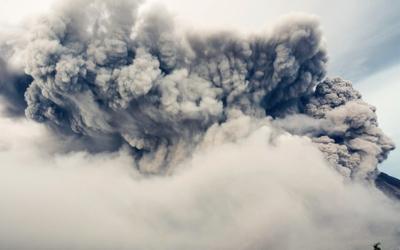En RDC, les Pères Blancs quittent Goma face aux risques de nouvelles éruptions