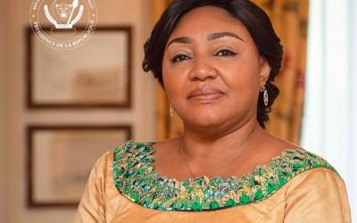 La Covid-19 et le leadership féminin en République démocratique du Congo